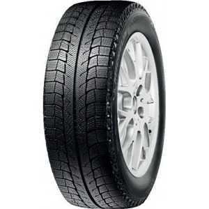 Купить Зимняя шина MICHELIN X-Ice Xi2 215/55R16 97T