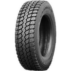 Купить Грузовая шина TRIANGLE TR689A (ведущая) 215/75R17.5 135/133L