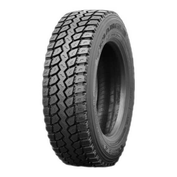 Грузовая шина TRIANGLE TR689A - Интернет магазин шин и дисков по минимальным ценам с доставкой по Украине TyreSale.com.ua
