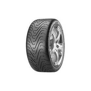 Купить Летняя шина PIRELLI P Zero Corsa 315/35R20 106Y