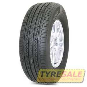 Купить Летняя шина ALTENZO Sports Navigator 285/45R19 111W