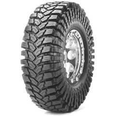 Всесезонная шина MAXXIS M8060 Trepador - Интернет магазин шин и дисков по минимальным ценам с доставкой по Украине TyreSale.com.ua