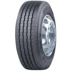 Грузовая шина MATADOR FR 2 Master - Интернет магазин шин и дисков по минимальным ценам с доставкой по Украине TyreSale.com.ua