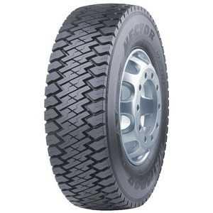 Купить Грузовая шина MATADOR DR 1 Hector 10.00 R20 146/143K