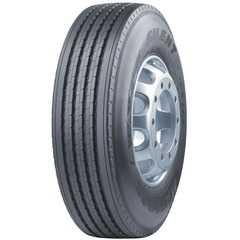 Грузовая шина MATADOR FH 1 Silent - Интернет магазин шин и дисков по минимальным ценам с доставкой по Украине TyreSale.com.ua