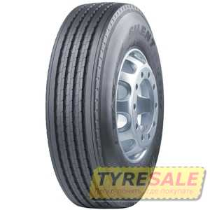 Купить Грузовая шина MATADOR FH 1 Silent 11.00 R22.5 148/145L