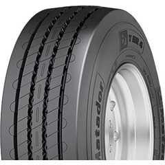 MATADOR THR4 - Интернет магазин шин и дисков по минимальным ценам с доставкой по Украине TyreSale.com.ua