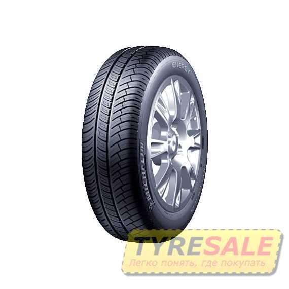 Летняя шина MICHELIN Energy E3A - Интернет магазин шин и дисков по минимальным ценам с доставкой по Украине TyreSale.com.ua