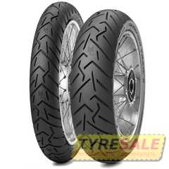 Купить PIRELLI Scorpion Trail 2 120/70R19 60V