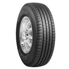 Всесезонная шина NEXEN Roadian HT - Интернет магазин шин и дисков по минимальным ценам с доставкой по Украине TyreSale.com.ua