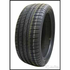 Купить Летняя шина PROFIL AQUA RACE PLUS 235/55R17 99W