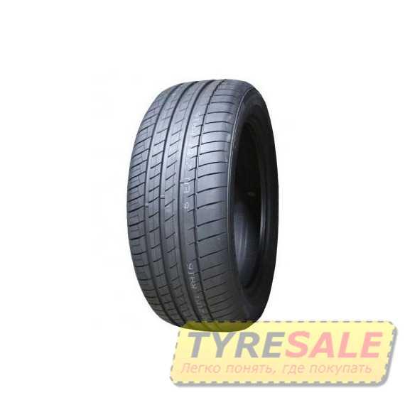 Летняя шина HABILEAD RS26 - Интернет магазин шин и дисков по минимальным ценам с доставкой по Украине TyreSale.com.ua