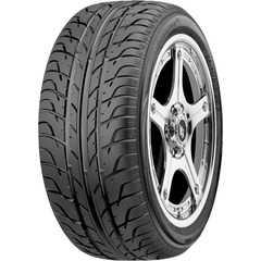 Купить Летняя шина RIKEN Maystorm 2 B2 235/50 R18 103W