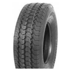 Грузовая шина ANTYRE TB 935 - Интернет магазин шин и дисков по минимальным ценам с доставкой по Украине TyreSale.com.ua