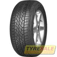 Всесезонная шина YOKOHAMA Geolandar G900 - Интернет магазин шин и дисков по минимальным ценам с доставкой по Украине TyreSale.com.ua