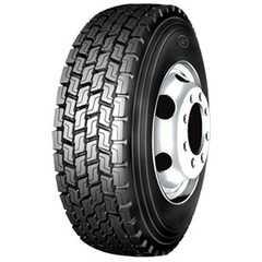 Грузовая шина INFINITY D915 - Интернет магазин шин и дисков по минимальным ценам с доставкой по Украине TyreSale.com.ua