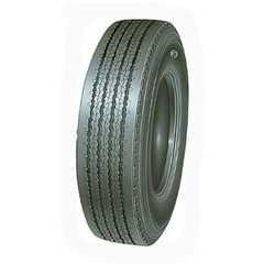 Грузовая шина INFINITY F01 - Интернет магазин шин и дисков по минимальным ценам с доставкой по Украине TyreSale.com.ua