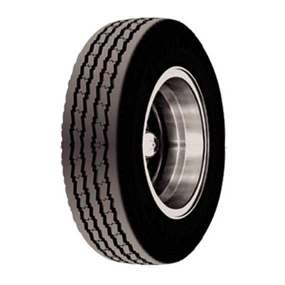 TRIANGLE TR666 - Интернет магазин шин и дисков по минимальным ценам с доставкой по Украине TyreSale.com.ua