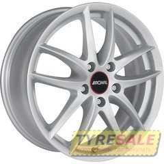 RONAL R46 S - Интернет магазин шин и дисков по минимальным ценам с доставкой по Украине TyreSale.com.ua
