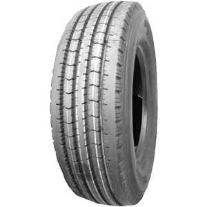 Купить GOODRIDE CR960A (рулевая) 315/70R22.5 154/150L