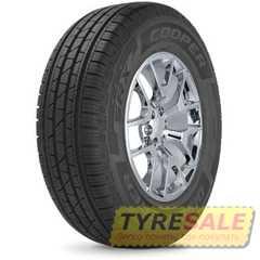 COOPER Discoverer SRX - Интернет магазин шин и дисков по минимальным ценам с доставкой по Украине TyreSale.com.ua
