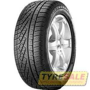 Купить Зимняя шина PIRELLI W210 SottoZero 205/65 R17 96H