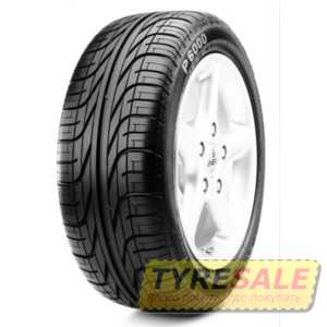 Купить Летняя шина PIRELLI P6000 205/60 R15 91V