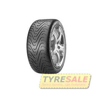 Купить Летняя шина PIRELLI P Zero Corsa 245/35 R20 91Y