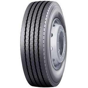 Купить NOKIAN NTR 32 275/70 R22.5 148/145M