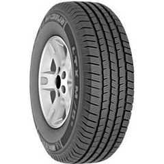 Купить Всесезонная шина MICHELIN LTX M/S 2 245/75 R16 109T
