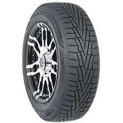 Зимняя шина ROADSTONE Winguard WinSpike SUV - Интернет магазин шин и дисков по минимальным ценам с доставкой по Украине TyreSale.com.ua