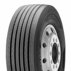 HANKOOK AL10 Plus - Интернет магазин шин и дисков по минимальным ценам с доставкой по Украине TyreSale.com.ua