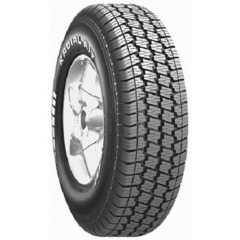 Всесезонная шина ROADSTONE Radial A/T RV - Интернет магазин шин и дисков по минимальным ценам с доставкой по Украине TyreSale.com.ua