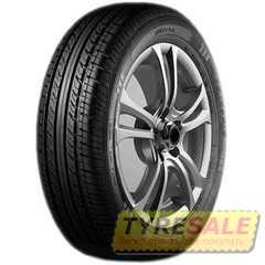 Летняя шина FORTUNE FSR-801 - Интернет магазин шин и дисков по минимальным ценам с доставкой по Украине TyreSale.com.ua