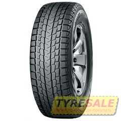 YOKOHAMA Ice GUARD SUV G075 - Интернет магазин шин и дисков по минимальным ценам с доставкой по Украине TyreSale.com.ua