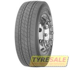 GOODYEAR FuelMax S - Интернет магазин шин и дисков по минимальным ценам с доставкой по Украине TyreSale.com.ua