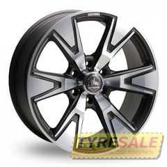 KOSEI Defender V6 AM/GM - Интернет магазин шин и дисков по минимальным ценам с доставкой по Украине TyreSale.com.ua