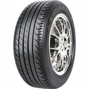 Купить TRIANGLE TR918 215/55 R16 93V