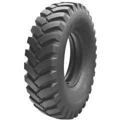 Сельхоз шина ROSAVA Ф-237 - Интернет магазин шин и дисков по минимальным ценам с доставкой по Украине TyreSale.com.ua