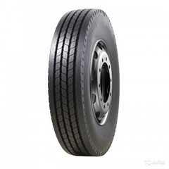 Грузовая шина ONYX HO111 - Интернет магазин шин и дисков по минимальным ценам с доставкой по Украине TyreSale.com.ua