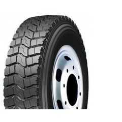 ROADWING WS648 - Интернет магазин шин и дисков по минимальным ценам с доставкой по Украине TyreSale.com.ua