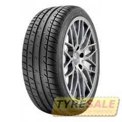 Купить Летняя шина TAURUS High Performance 205/55R16 94W