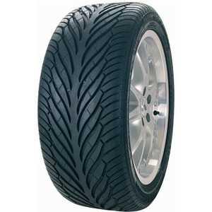 Купить Летняя шина AVON ZZ3 215/45 R17 87W