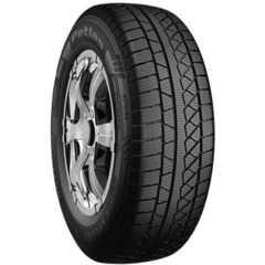 Купить Зимняя шина PETLAS Explero Winter W671 265/60 R18 114H