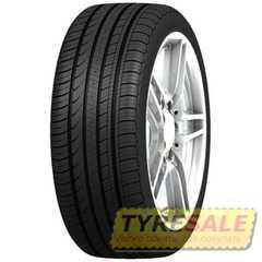 FULLRUN FRUN-TWO - Интернет магазин шин и дисков по минимальным ценам с доставкой по Украине TyreSale.com.ua