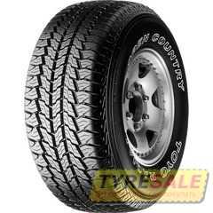 Всесезонная шина TOYO M410 - Интернет магазин шин и дисков по минимальным ценам с доставкой по Украине TyreSale.com.ua