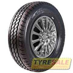 Всесезонная шина POWERTRAC VANTOUR - Интернет магазин шин и дисков по минимальным ценам с доставкой по Украине TyreSale.com.ua