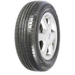 Летняя шина WINRUN R380 - Интернет магазин шин и дисков по минимальным ценам с доставкой по Украине TyreSale.com.ua