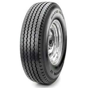 Купить Всесезонная шина MAXXIS UE-168 Bravo 195/75 R16C 107/105R