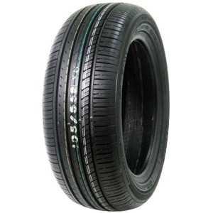 Купить Летняя шина ZEETEX ZT 1000 235/60R16 100V